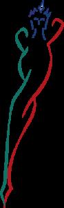Maiden Italy Logo